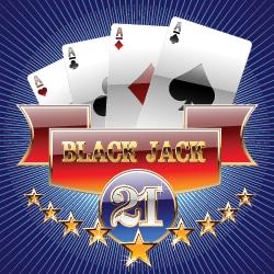 blackjack bla Tjugoett.nu